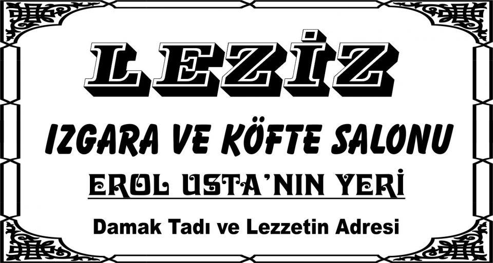 LEZİZ KÖFTE SALONU1